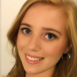 Jenna Schueler