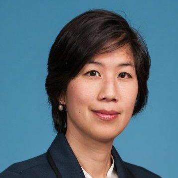 Fonda Liu