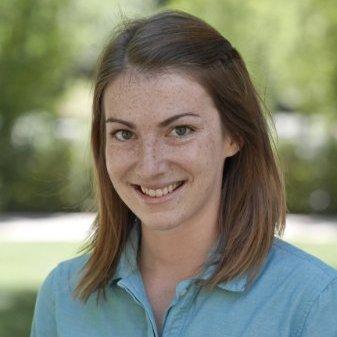 Erica Messner