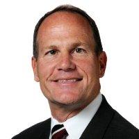 Doug VanDagens