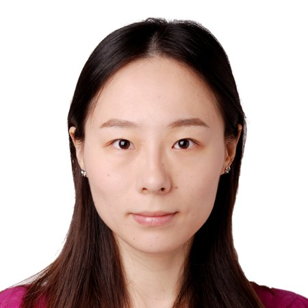 Beibei Ji