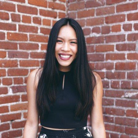 Alison Chien