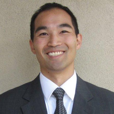 Richard Imamura