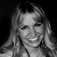Stephanie Barbagallo