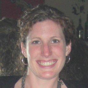 Kirsten Amaral
