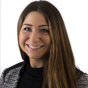 Gianna Gianfortune