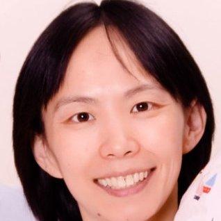Lin-Lin Huang