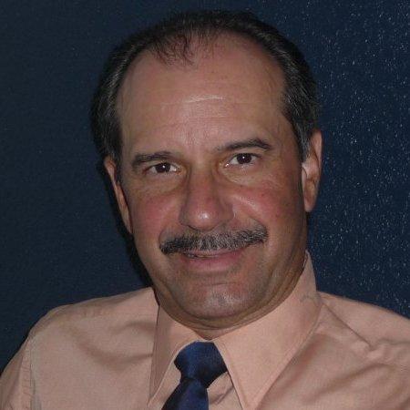 Steven Gorran