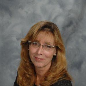 Nancy O'Boyle