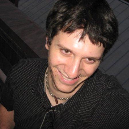 Jason Neufeld
