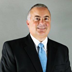 Michael Azzara