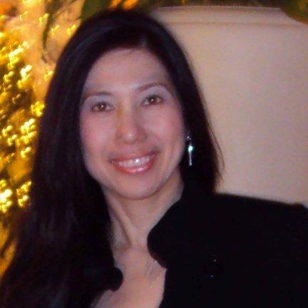 Maria Ruszala Lutero