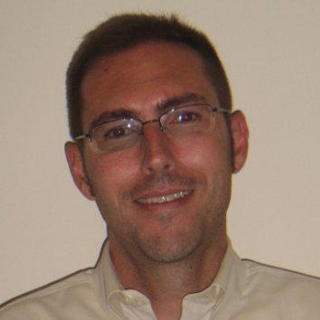 Michael Dane