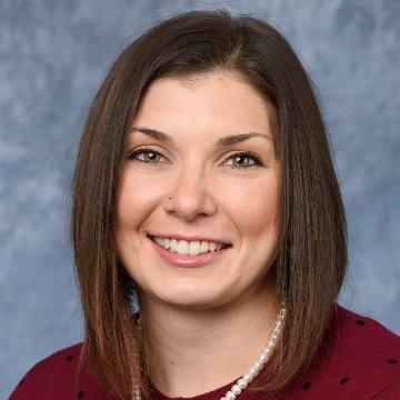 Jessica Steffan