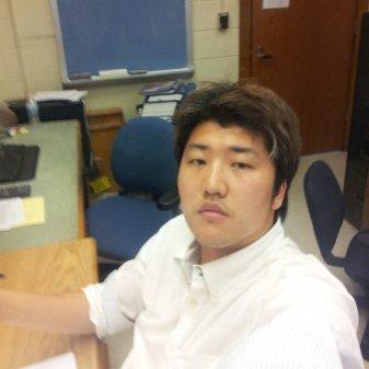 Huisung Kim