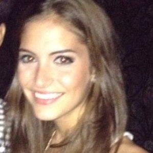Gabriela Kattan