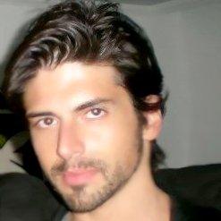 Hamza Asad Khan
