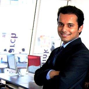 Ojas Shah