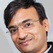 Dipesh Kumar