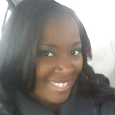 Erica Whitmore