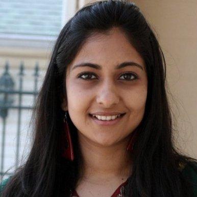 Deepa Kumar