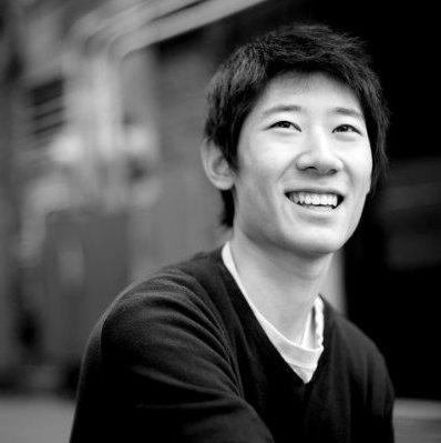 Byron Guo