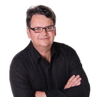 Miguel Enguidanos, AIA, NCARB, LEED AP