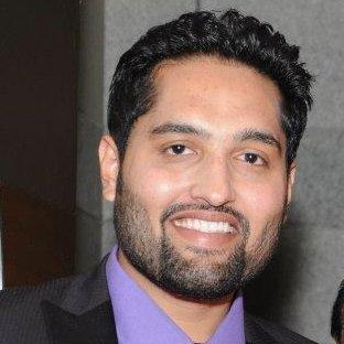 Ravender Pal Singh