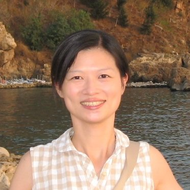 Beatrice Chinglu Sun, SPHR, SHRM-SCP