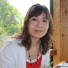 Ann Choo Fone