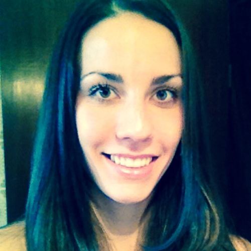 Daniella Cioffi