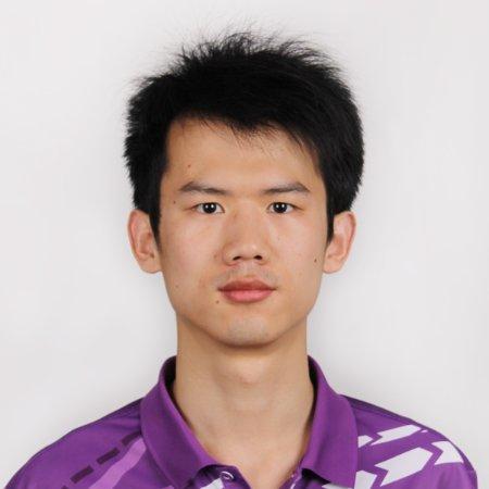 Pingpan Cheng