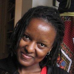Helen Kariuki, MPH