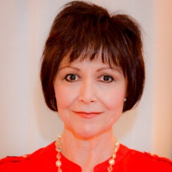 Marisa Pertierra