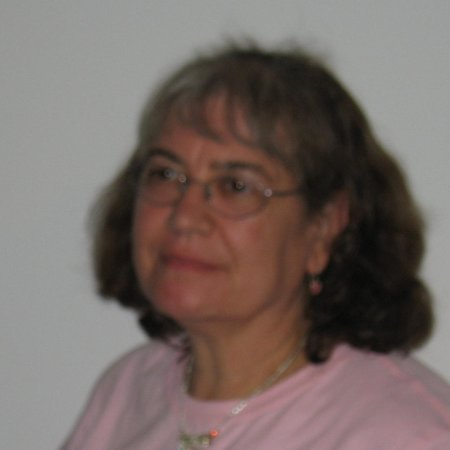 Barbara Gianelli