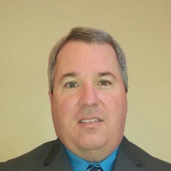 Terry Sirb CFE/CFI