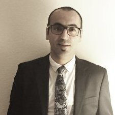 Mohammad Momenabadi