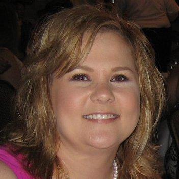Stephanie Kaulich