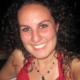 Christina DiOrio