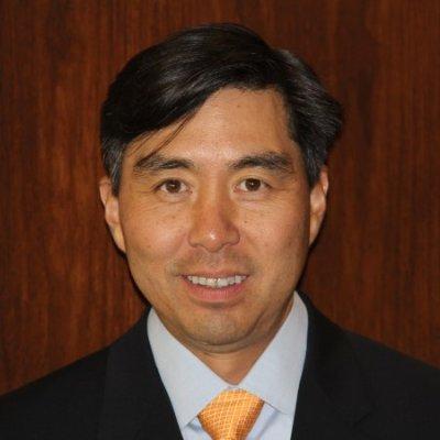 David Kwun