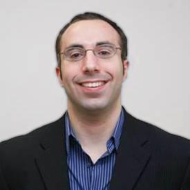 Shachar Golan