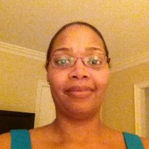 Evonne M. Jackson