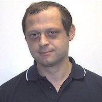 Denis Heliot