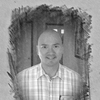 Jefferson Lao