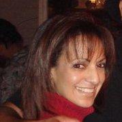 Connie Salazar