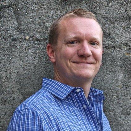 Reid Wilkes