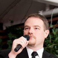 Tom Nardozzi, CFP®
