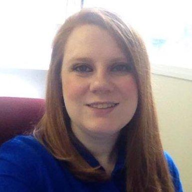 Sarah Justus