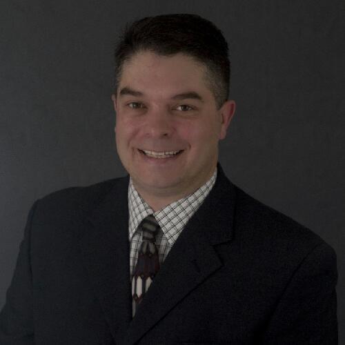 Cody Pierpoint
