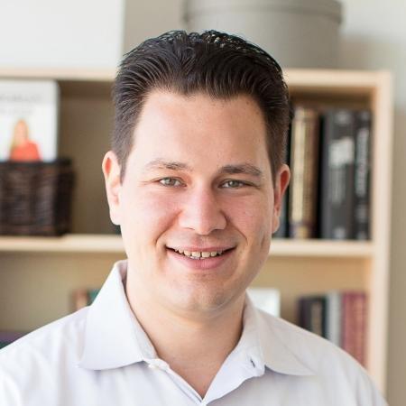 Matt Shapiro CFP®